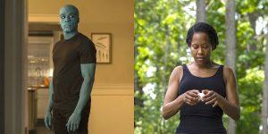 'Watchmen' Season 2 News, Details