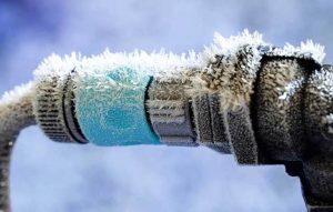 signs-that-shows-your-pipes-are-frozen-and-what-to-watch-for1