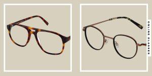 12 Best Websites to Buy Eyeglasses