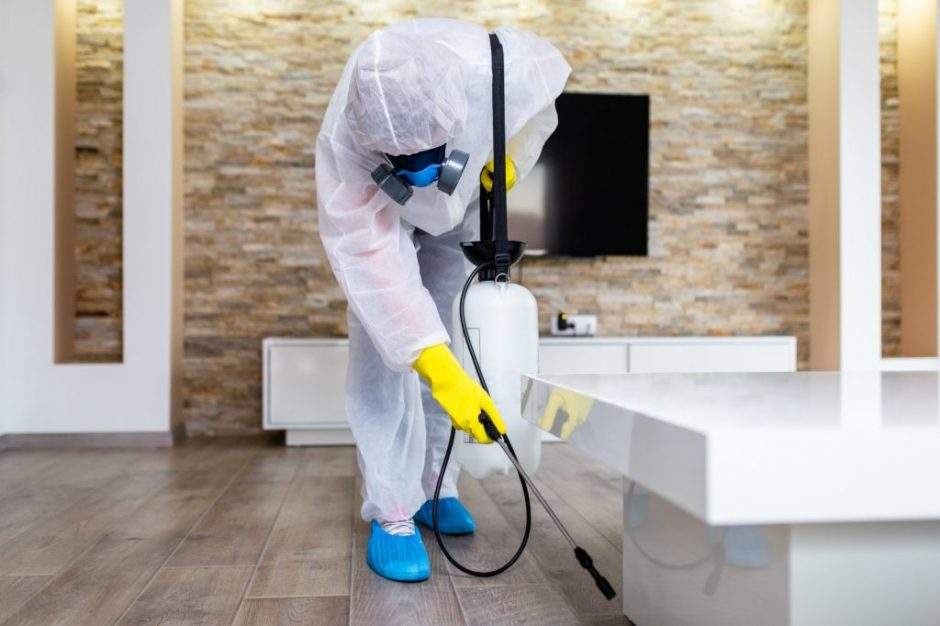 disinfection-for-homes-and-workplaces