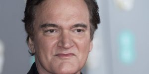 Quentin Tarantino Says He Considered Rebooting 'Reservoir Dogs'