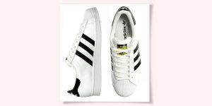 10 Best Sneakers on Amazon for Men
