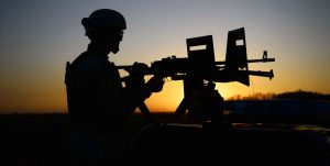 Anonymous Sources in Afghanistan Reporting Seek to Cover Their Asses
