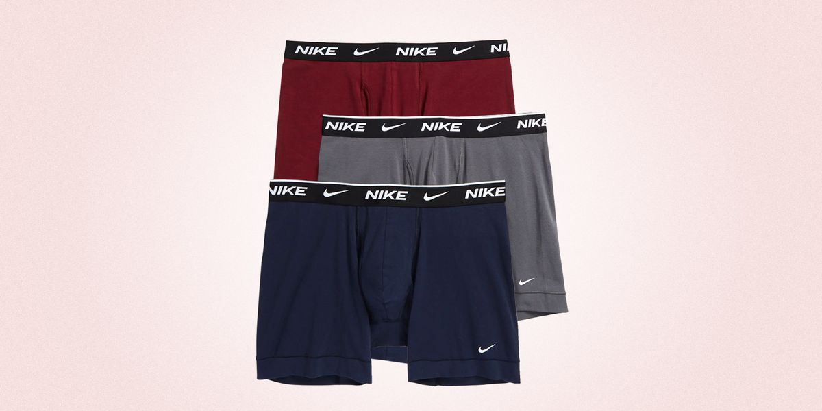 Best Underwear for Men 2021