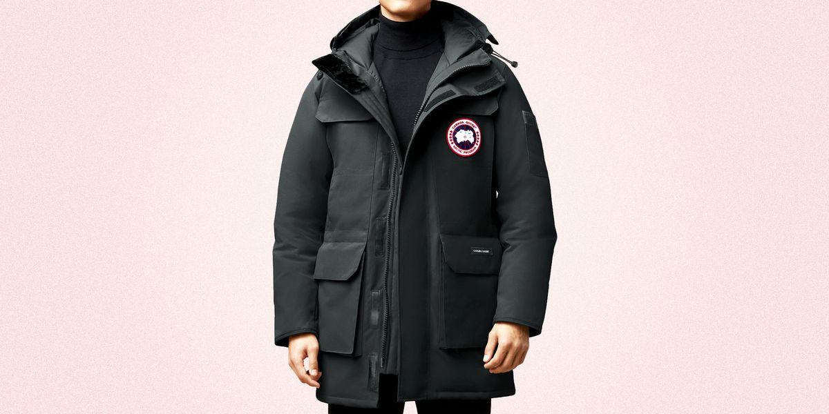 24 Best Winter Coats 2021