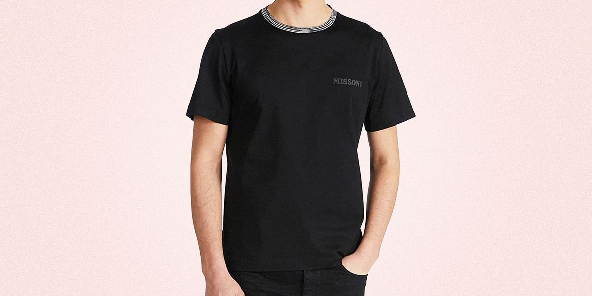 12 Best T-Shirts on Amazon for Men