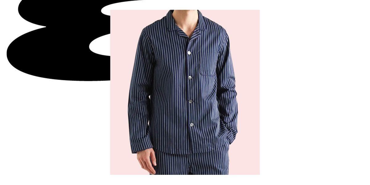 15 Best Men's Pajamas for 2021